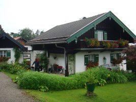 Tag 01 Siegsdorf-Hallein / 62,72 km