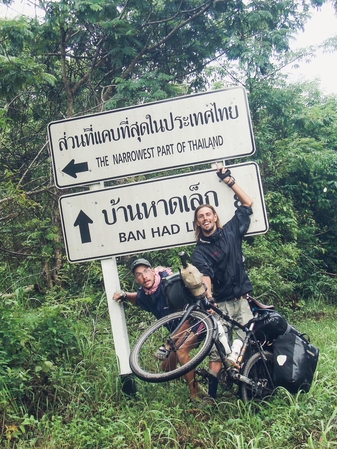 SKW_Thailand